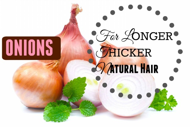 onions.bestherbalhealth.com